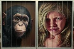 Animales-exóticos